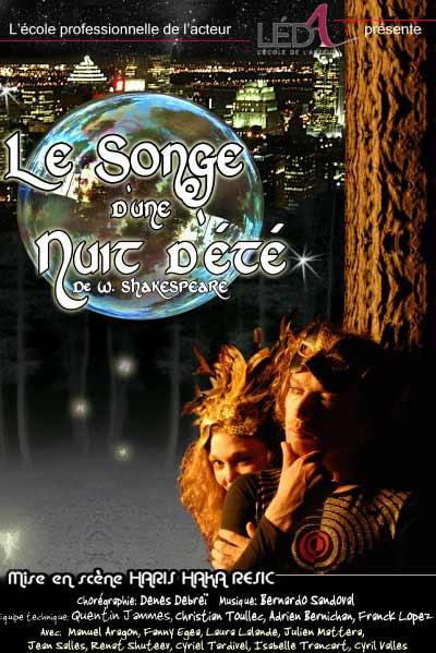 Le-songe-dune-nuit-d_ete2